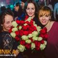 25274www.klubnika-berlin.de_russische_disco