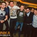 2616www.klubnika-berlin.de_russische_disco