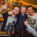 27859www.klubnika-berlin.de_russische_disco