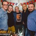 28598www.klubnika-berlin.de_russische_disco