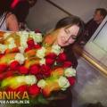 31014www.klubnika-berlin.de_russische_disco