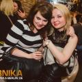 31140www.klubnika-berlin.de_russische_disco