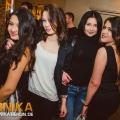 3301www.klubnika-berlin.de_russische_disco