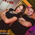 33825www.klubnika-berlin.de_russische_disco