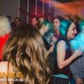 34308www.klubnika-berlin.de_russische_disco