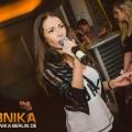 34377www.klubnika-berlin.de_russische_disco