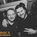 34912www.klubnika-berlin.de_russische_disco