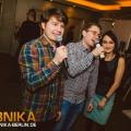 36011www.klubnika-berlin.de_russische_disco