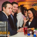 36468www.klubnika-berlin.de_russische_disco