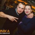 3788www.klubnika-berlin.de_russische_disco