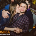 37912www.klubnika-berlin.de_russische_disco