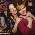3917www.klubnika-berlin.de_russische_disco
