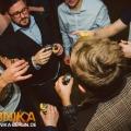 40424www.klubnika-berlin.de_russische_disco