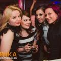 40951www.klubnika-berlin.de_russische_disco