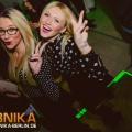 41387www.klubnika-berlin.de_russische_disco