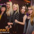 41779www.klubnika-berlin.de_russische_disco