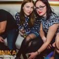 42456www.klubnika-berlin.de_russische_disco