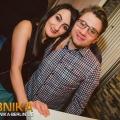 42796www.klubnika-berlin.de_russische_disco