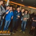 4292www.klubnika-berlin.de_russische_disco