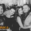 4329www.klubnika-berlin.de_russische_disco