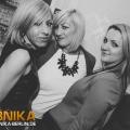 435www.klubnika-berlin.de_russische_disco