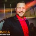 44647www.klubnika-berlin.de_russische_disco