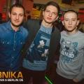 4464www.klubnika-berlin.de_russische_disco