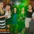 4736www.klubnika-berlin.de_russische_disco
