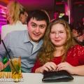 4788www.klubnika-berlin.de_russische_disco