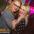 48612www.klubnika-berlin.de_russische_disco