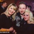 48726www.klubnika-berlin.de_russische_disco
