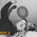 4901www.klubnika-berlin.de_russische_disco