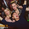 51756www.klubnika-berlin.de_russische_disco
