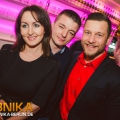 51913www.klubnika-berlin.de_russische_disco