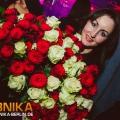 531www.klubnika-berlin.de_russische_disco