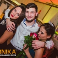 54104www.klubnika-berlin.de_russische_disco