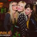55451www.klubnika-berlin.de_russische_disco