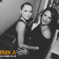 5715www.klubnika-berlin.de_russische_disco