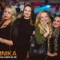 58475www.klubnika-berlin.de_russische_disco