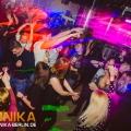 58845www.klubnika-berlin.de_russische_disco
