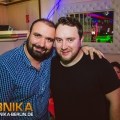 59649www.klubnika-berlin.de_russische_disco