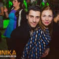 60387www.klubnika-berlin.de_russische_disco
