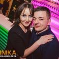 63038www.klubnika-berlin.de_russische_disco