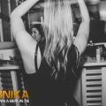 63882www.klubnika-berlin.de_russische_disco