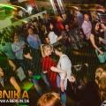 64333www.klubnika-berlin.de_russische_disco