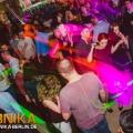 65859www.klubnika-berlin.de_russische_disco