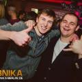 65928www.klubnika-berlin.de_russische_disco