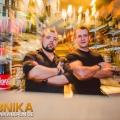 66386www.klubnika-berlin.de_russische_disco
