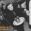 66402www.klubnika-berlin.de_russische_disco
