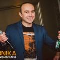 66681www.klubnika-berlin.de_russische_disco